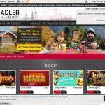 Adlercasino Bonus Offers
