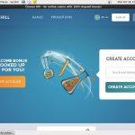 Chancehill Get Bonus