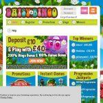 Daisy Bingo Deposit By Phone