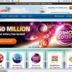 Eurolotto No Deposit Casino