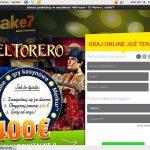 Stake7 Best Casino