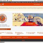 Sun7lottery Com Casino