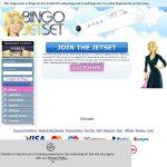 Get Bingo Jetset Account