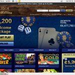 Jack Million Gambling Sites