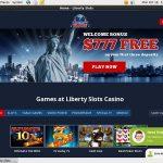 Libertyslots Best Bingo Bonus