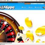 Skrill Play Hippo