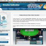 Omaha Indicator Deposit Promotions