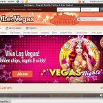 Become Leo Vegas Vip