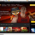 Energy Casino App Download