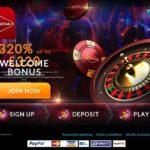 21 Nova Paypal Casino