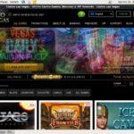 Bonus Code Casino Las Vegas