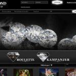 Diamondclubvip Start Account