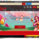 Red Queen Casino Bonus Uk