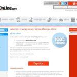 Gutscheincode Apostas Online
