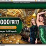Indio Casino App